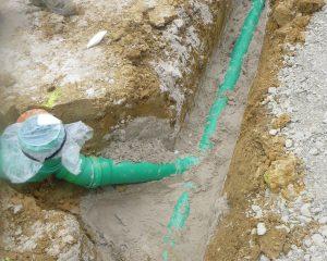 Entwässerungsarbeiten2