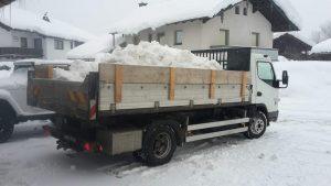 Winterdienst (1)