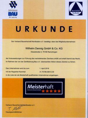 650_917-Meisterhaft__Urkunde_2014_20160001